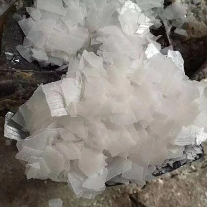 氢氧化钠5